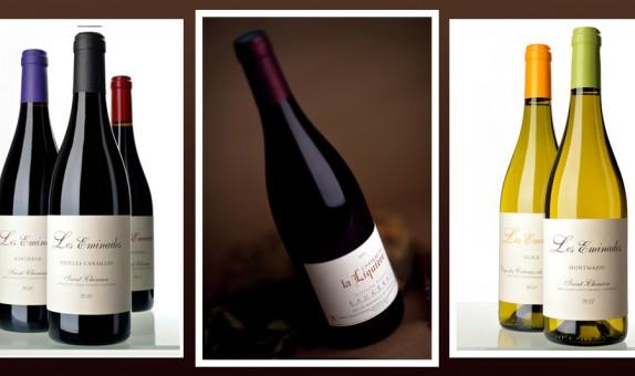 photo produit vin
