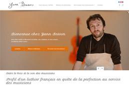Yann Besson