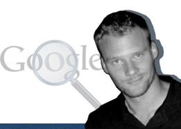 nicolas référencement de site internet SEO