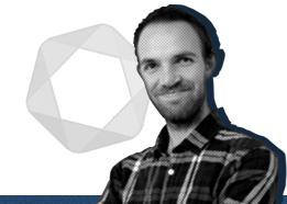 Stéphane Graphisme et webdesign responsive