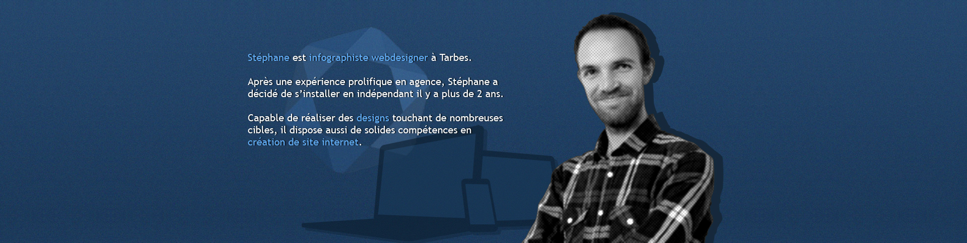 stephane-graphiste-creatif1