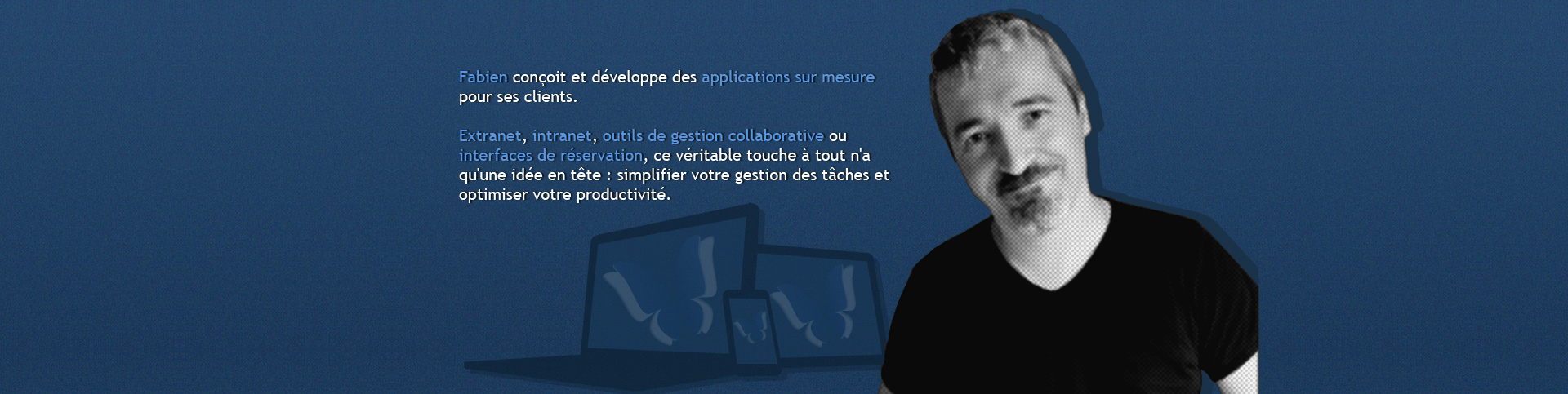 fabien-developpeur-web