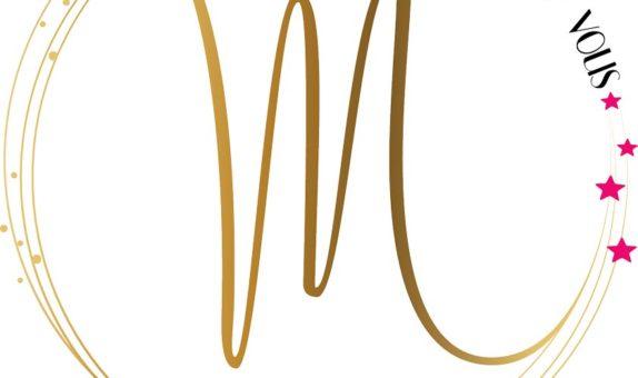 logo M La Fée pour Vous