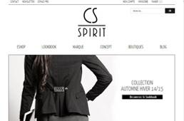 Clipshirtspirit.com