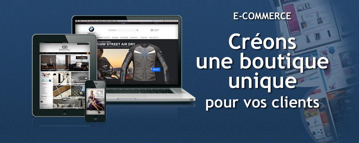 accueil-creation-site-e-co2-1