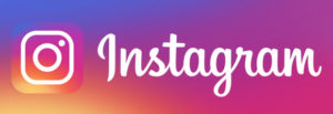 logo Instagram taille images