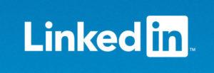 logo LinkedIn taille images