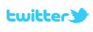 logo Twitter taille images